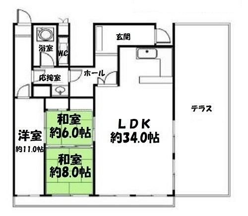 大阪の中古マンション・中古 ...